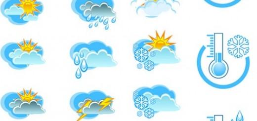 weather_icons.jpg
