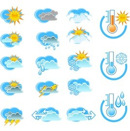 weather_icons_thumb.jpg