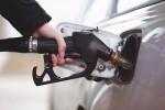 Нужно отменить акцизы на бензин
